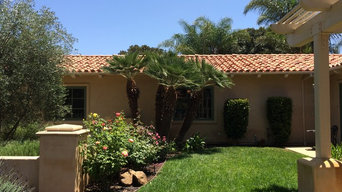 Tree Trimming and Removals - Rancho Santa Fe, CA 92067