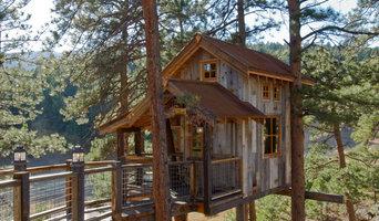 Trestlewood Outdoor