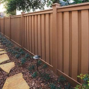 Fence Houzz