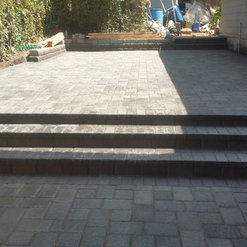 Msn Landscaping Bothell Wa Us 98012 Houzz