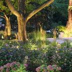 Garden design ideas curb appeal