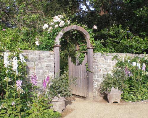 Garden Gate Arbors Designs arbor gate Saveemail