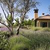 8 Elements of Mediterranean Garden Style