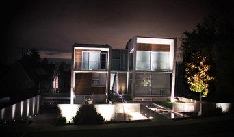 UBC Residence