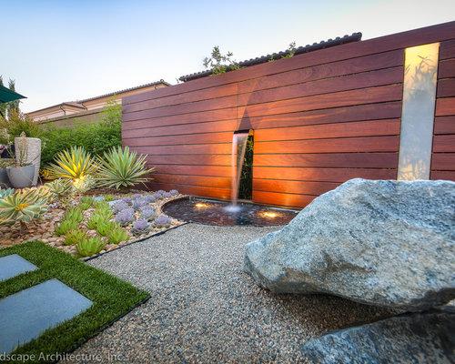 CSS Zen Garden The Beauty of CSS Design
