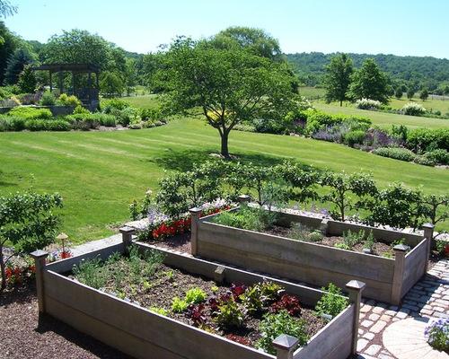 SaveEmail. Best Landscape Design Ideas   Remodel Pictures   Houzz