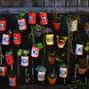 10 Imaginative Garden Ideas