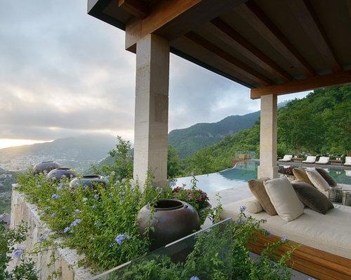 Best Mediterranean Home Design Design Ideas Amp Remodel
