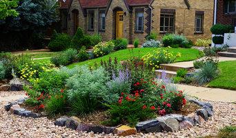 Verdant Landscape Group