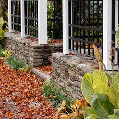 Avalon Northwest Landscape Llc Seattle Wa Us 98103