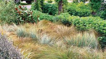 Waikanae Rural Garden