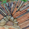Follow Nature's Lead for Artful Stacked Stones