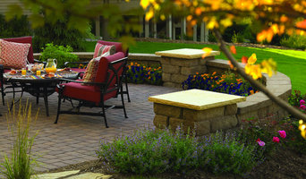 Best Landscape Contractors In Galway Ny Houzz