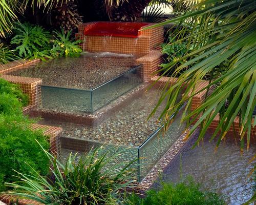 Las Vegas Backyard Design proficient patios backyard designs 54 photos 44 reviews contractors 3310 s valley view blvd westside las vegas nv phone number yelp Saveemail