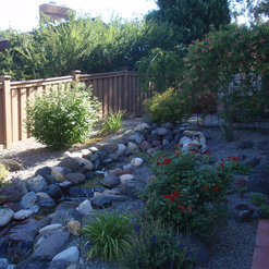 Mb Landscaping Llc Grand Junction Co Us 81505