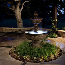 Landscape by Claudio Ortiz Design Group, Inc.