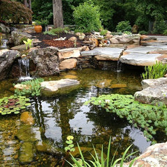 Green Hill Landscaping Greenville Sc Us 29609