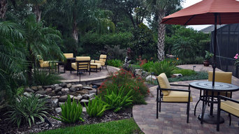 Best 15 Landscape Architects And Designers In Tampa Fl Houzz