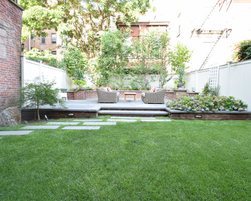 brownstone renovation costs clinton hill brooklyn brownstone complete backyard and