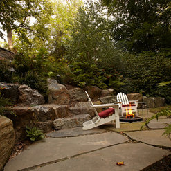 Wallace Landscape Associates Chadds Ford Pa Us 19317