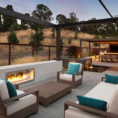 Envision Landscape Studio Walnut Creek Ca Us 94596