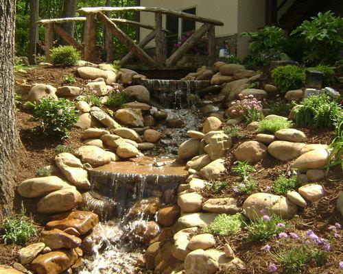 Garden Design Ideas Indoor Rock Garden Flower Garden Ideas