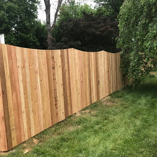 Fence Houzz