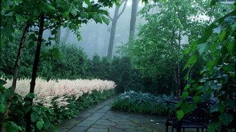 Weston Garden 1
