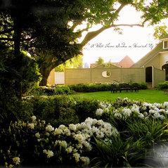 Summerset Gardens Joe Weuste Warwick Ny Us 10990