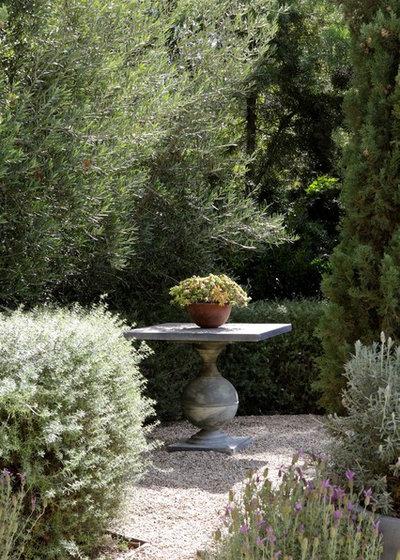 Have: 10 smukke blikfang til dit uderum