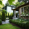 9 Low-Growing Hedges That Make Good Neighbors