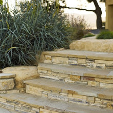Stone design photos
