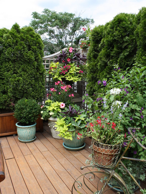 Deck Garden Ideas cool container vegetable gardens university of maryland extension Saveemail