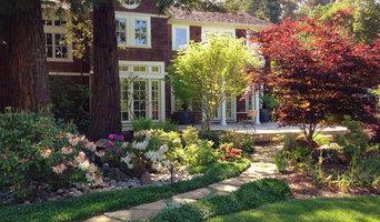 Woodside Family Home