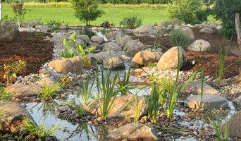 Yahara Ponds