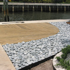 Asian Landscape by Yardco Rock and Stone