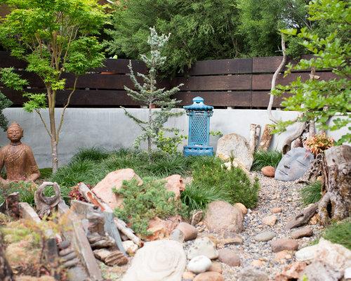 Merveilleux Backyard Zen Garden Design   San Diego
