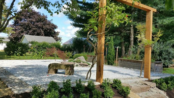 Best 15 Landscape Architects And Designers In York Pa Houzz