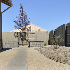 Gail Willey Landscaping Amp Colorock Reno Nv Us 89511