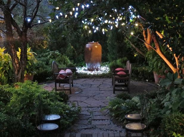 Classico Giardino by David Morello Garden Enterprises, Inc.