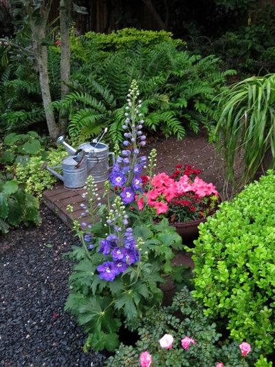 Classique Jardin by David Morello Garden Enterprises, Inc.