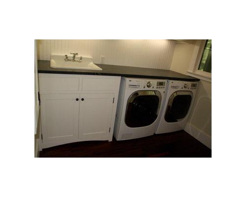 Foto e idee per lavanderie lavanderia in campagna santa for Lavanderia in campagna