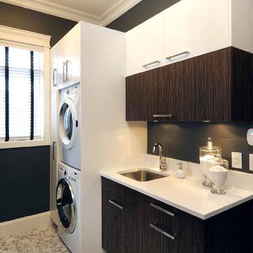 2010 HHL - Laundry Room