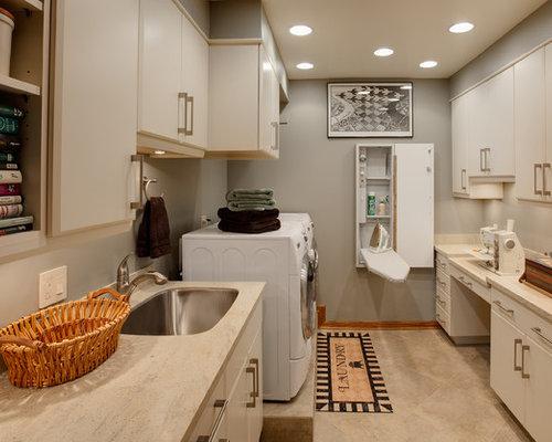 Online Room Planner 3d Laundry Room Design Ideas Remodels