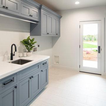 #605 - Dutchints Development - Los Altos Hills (42145)