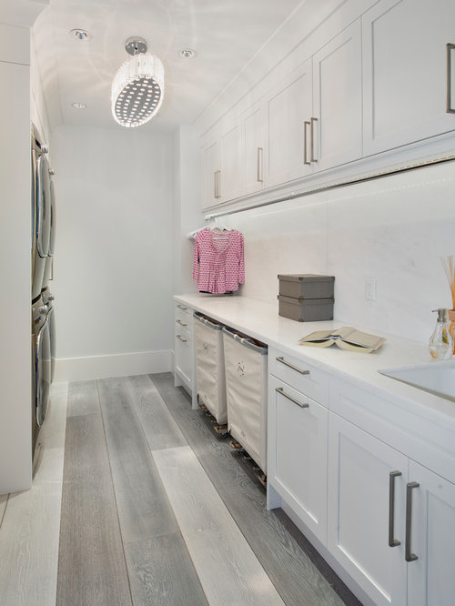 All Time Favorite Contemporary Laundry Room Ideas