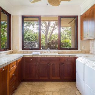 9 Kapalua Place, Lahaina, Hawaii, 96761