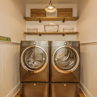 master bath walk in closet combo laundry room ideas