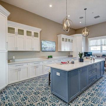 Arcadia Luxury Smart Home