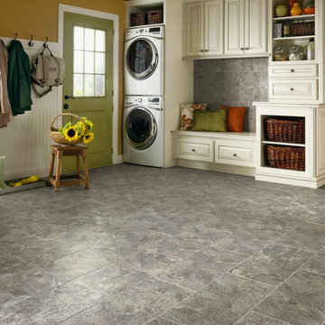 Armstrong-Engineered Stone